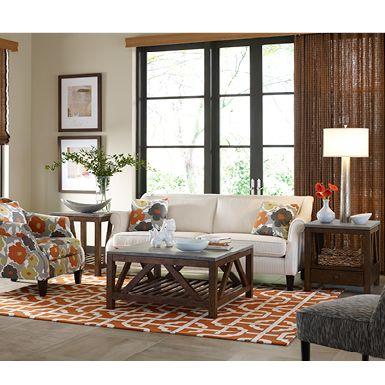 Superb Kincaid Furniture Custom Upholstery Kincaid Furniture Beatyapartments Chair Design Images Beatyapartmentscom