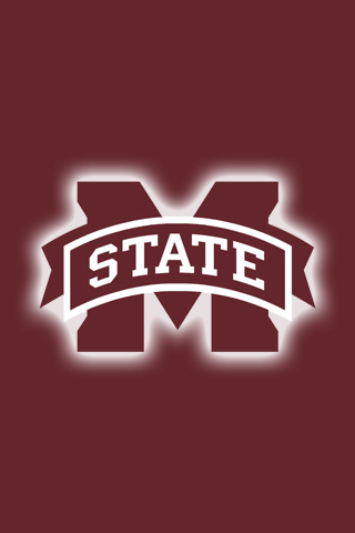 free mississippi state bulldogs iphone ipod touch