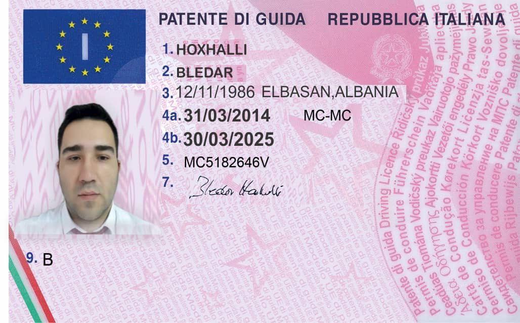 380687254086 Buy Driver S License Passport Id Card Visa Ielts Online Passport Online Drivers License Biometric Passport