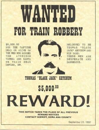 Wanted poster Wanted posters Pinterest - create a wanted poster free