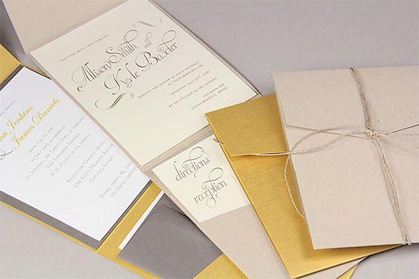 Make Your Own Envelope Liner Template Free Tutorial Wedding Invitations Diy Free Wedding Invitation Templates Wedding Invitations Stationery