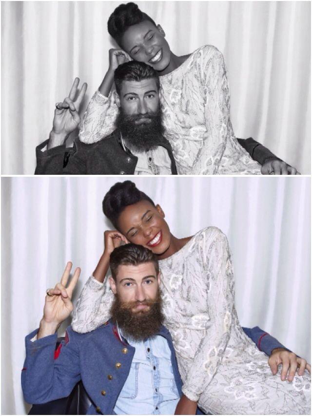 Interracial dating melbourne australia