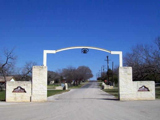 La Hacienda Rv Resort Austin Tx Rvtexasyall Com Best Rv Parks Rv Parks Hacienda