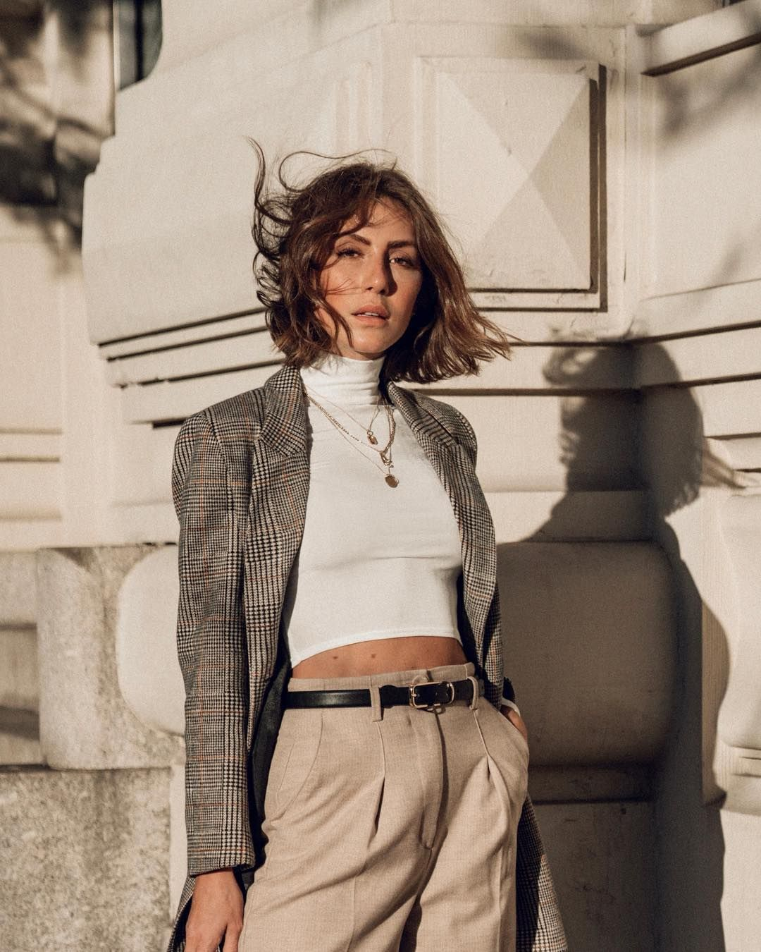 2019 Jelena Cikoja nude photos 2019