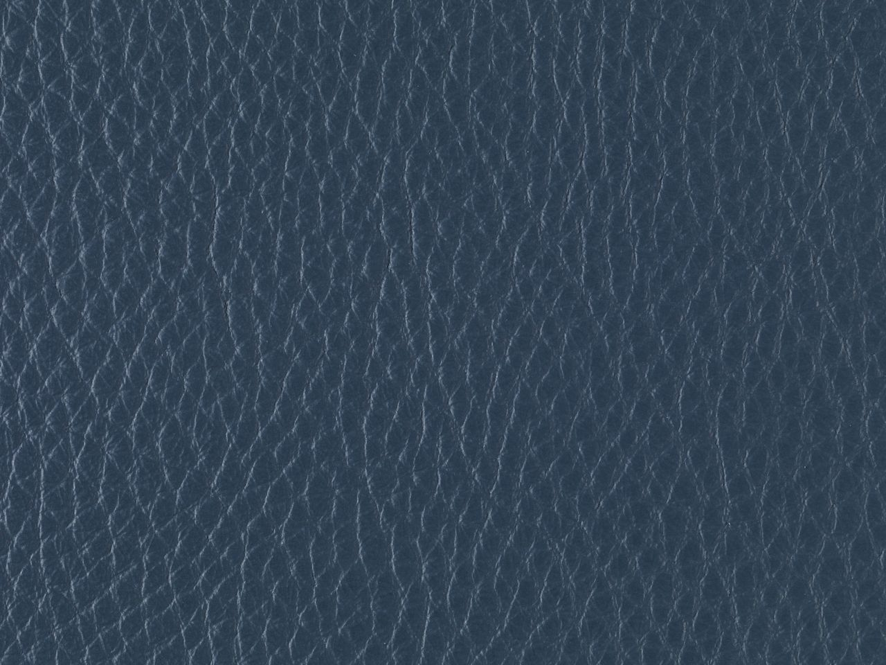 Texture rivestimento in pelle color azzurro rivestimenti in