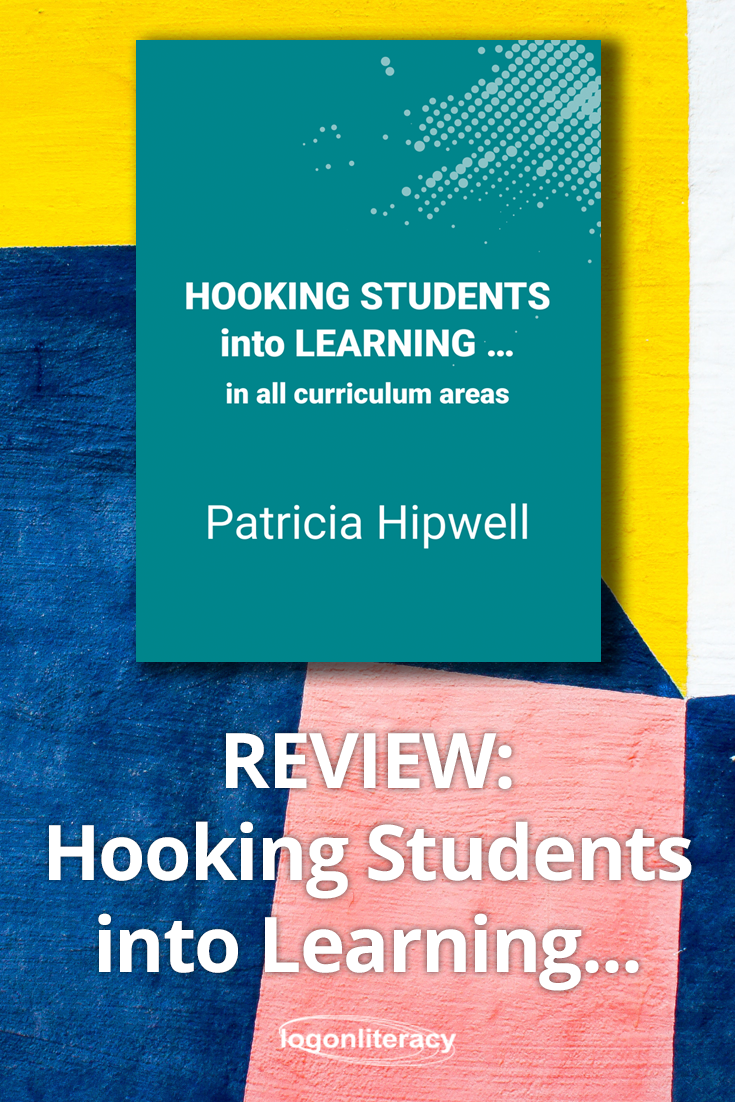 Review Hooking Students Into Learning In All Curriculum Areas Curriculum Student Teaching Career [ 1102 x 735 Pixel ]