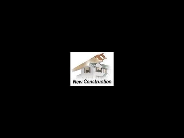 4704 W Stonebridge Drive With Images Custom Cabinetry Covered Decks New Construction