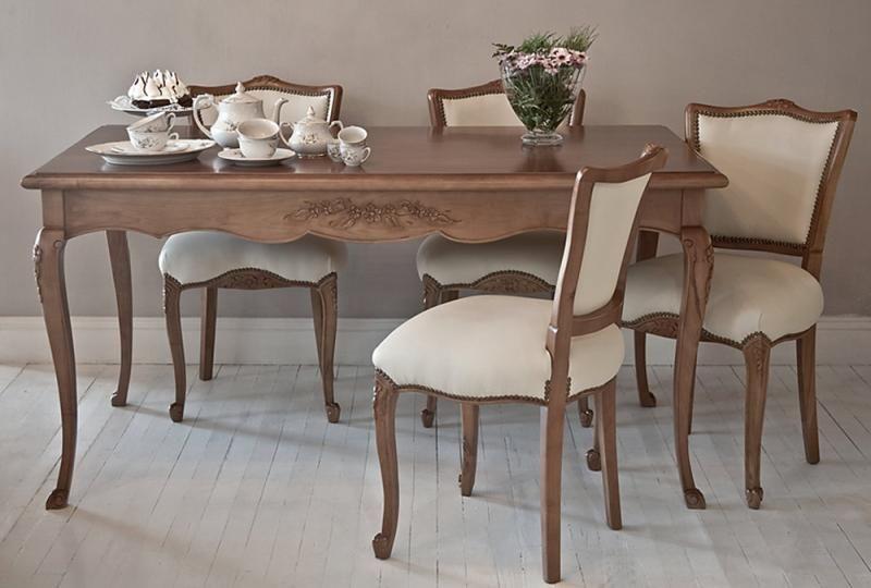 Oromanta juegos de comedor muebles de comedor mesas for Juego de mesa y sillas para cocina