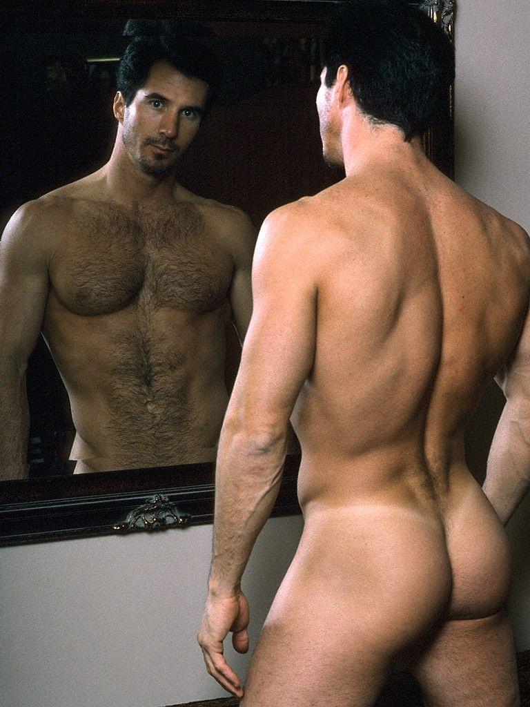 Hot naked men on tumblr 3
