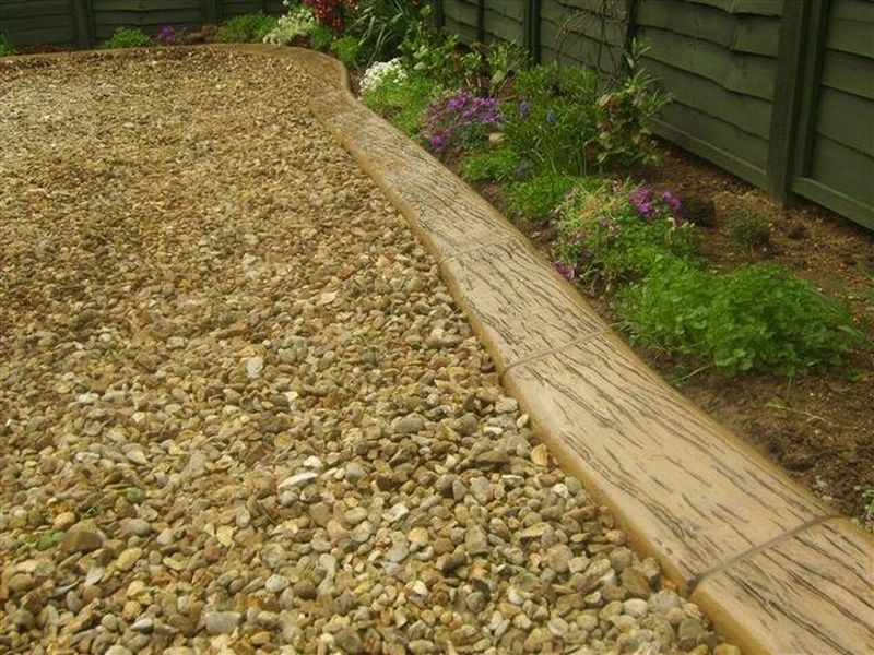 Edging | Garden Lawn Edging, Garden Border Edging And Lawn Edging Products  In .