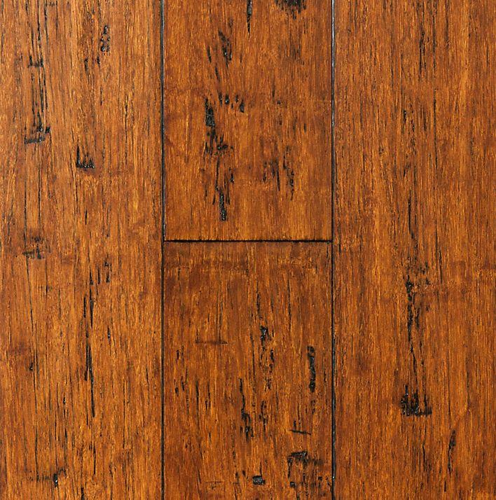 Coppermine Supreme Engineered Bamboo Engineered Bamboo Flooring Bamboo Flooring Lumber Liquidators Bamboo