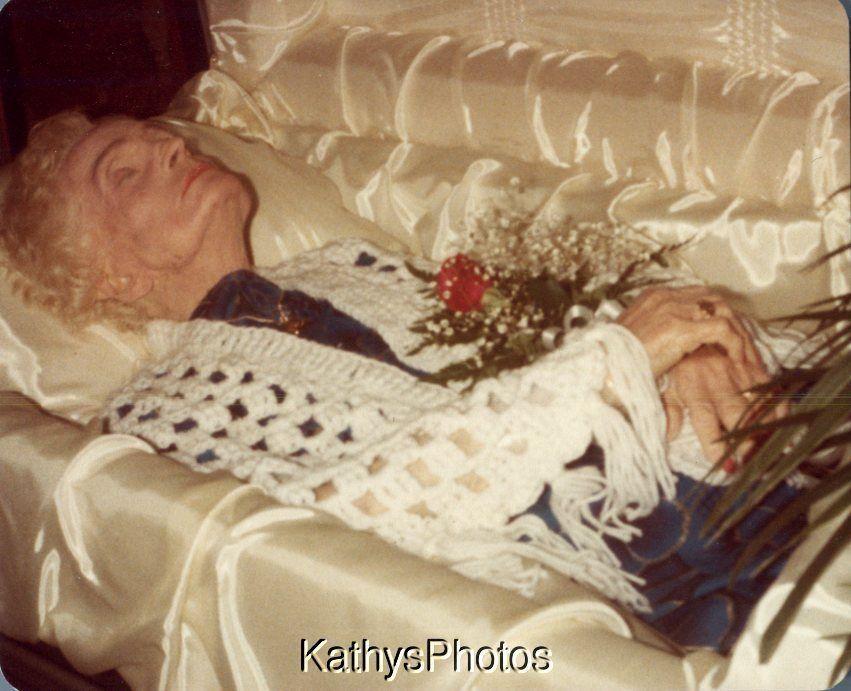 woman coffin images usseekcom