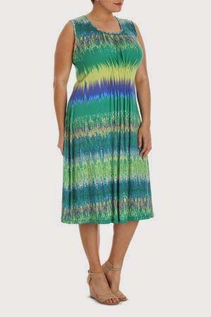 Byk Beden Elbise Myer Plus Size Dresses Byk Beden Elbiseler