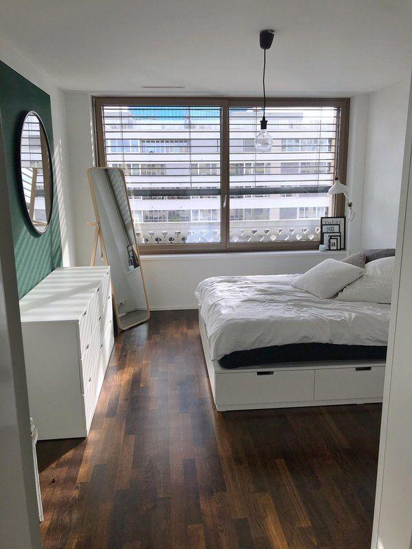 Pin von Flatfox auf flatfox Wohnungen in Zürich ️