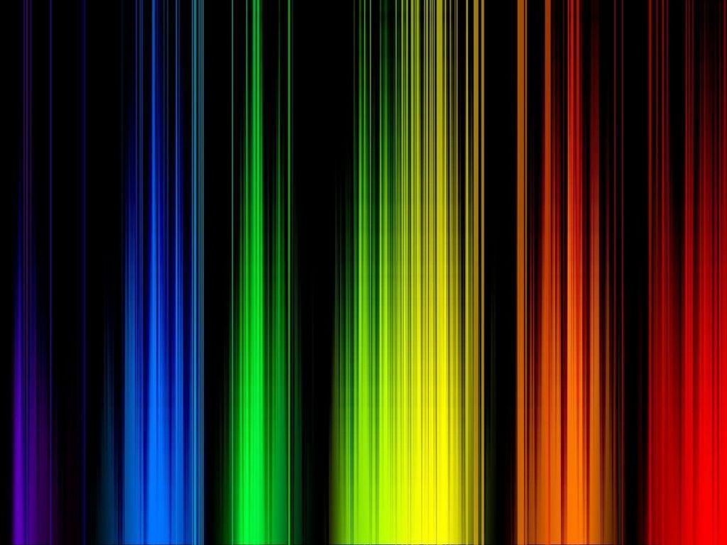 Barras de colores para fondo de pantalla varios for Fondos de pantalla full hd colores