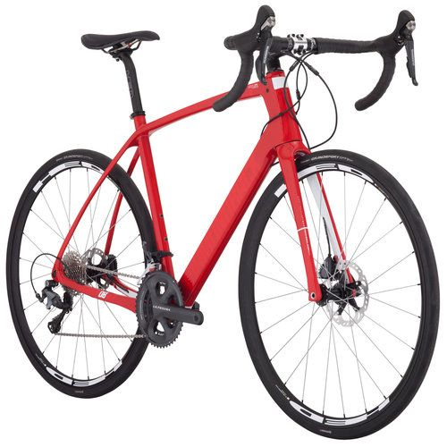 Best Carbon Road Bike What Makes Good Quality Carbon And Five >> Diamondback Makes Great Bikes Diamondback Century 5 Carbon Disc