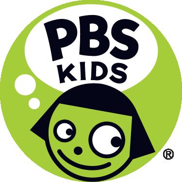 Pbs Kids Pbs Kids Dot Pbs Kids Pbs Kids Games