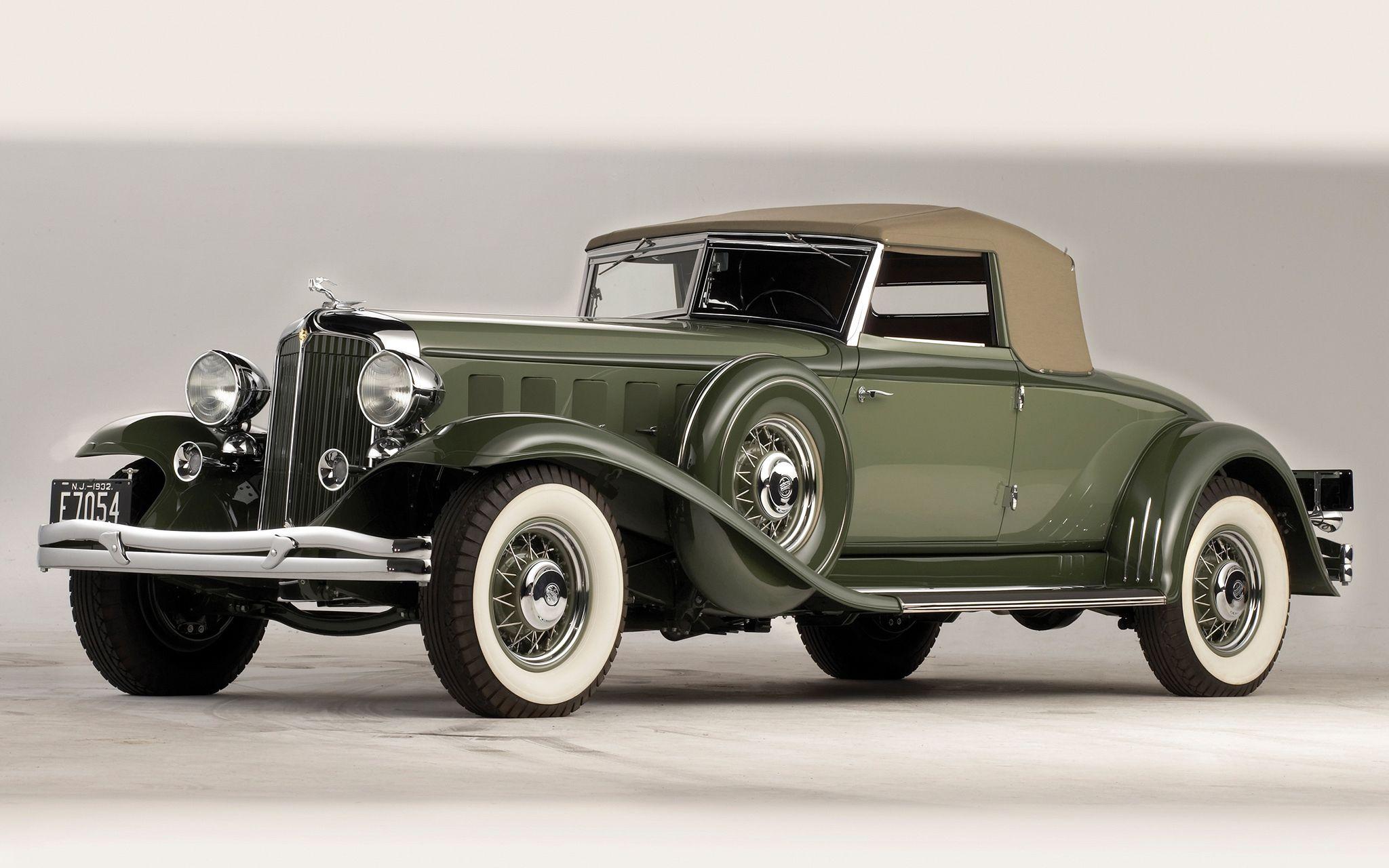 classic car wallpaper clasic car pinterest car wallpapers rh pinterest com