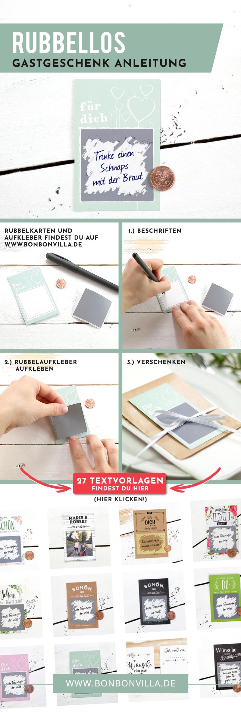 Photo of Bright wedding gift idea – My Blog