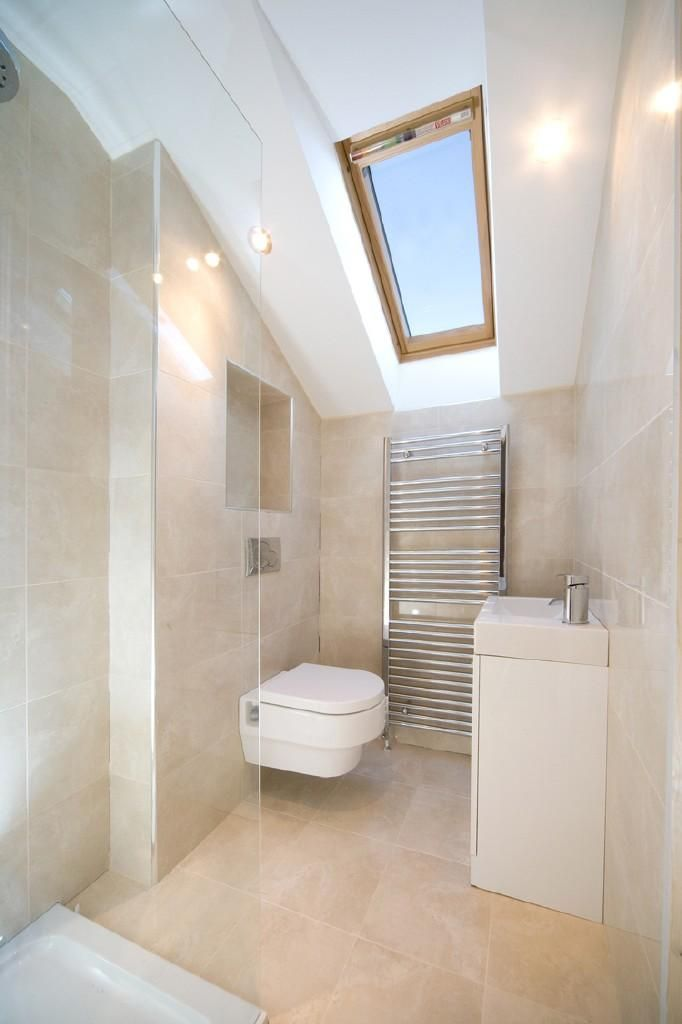 en suite 1m x 2m bathroom google search bathroom ideas pinterest bathroom house and houzz. Black Bedroom Furniture Sets. Home Design Ideas