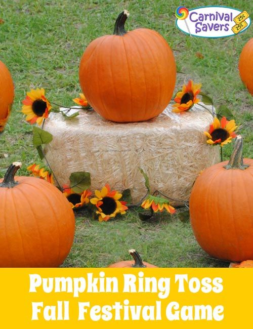list of synonyms and antonyms of the word halloween festival ideas