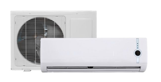 What are the Advantages of Ducted Reverse Cycle Air Conditioning?