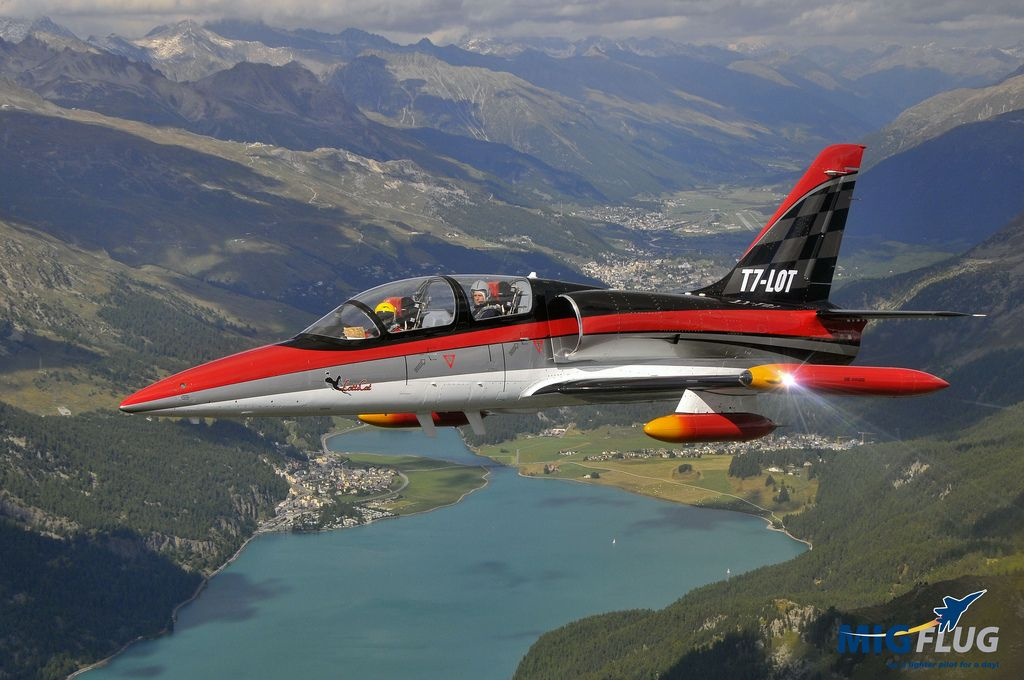 L 39 Albatros Jet Fighter Flight Fighter Jets Airplane Fighter Fighter