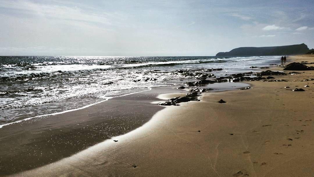 #mare #sabbia #portosanto by marchino2411