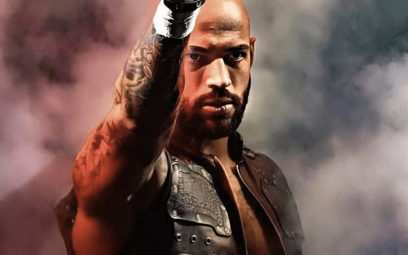Ricochet Hopes People Learn Hate, Rage, & Violence Isn't The Way In Response To George Floyd Protests