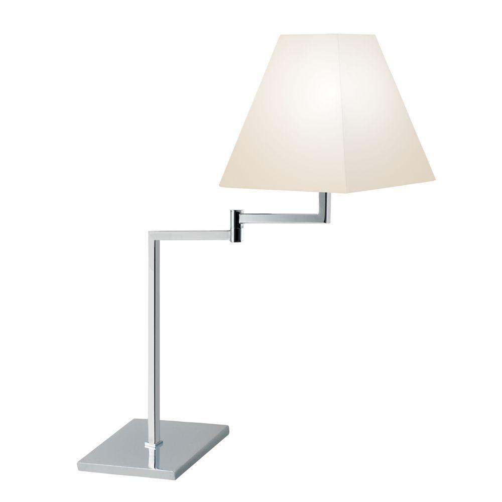 Genial Elie Tahari Table Lamps