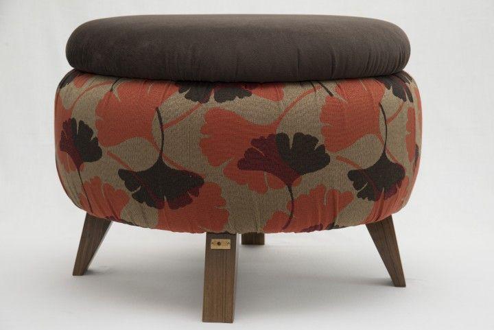 Encontrá Puff Banqueta Sillon Sustentable. Muebles, Living y más objetos únicos recuperados en MercadoLimbo.com. http://mercadolimbo.com/producto/880/puff-banqueta-sillon-sustentable