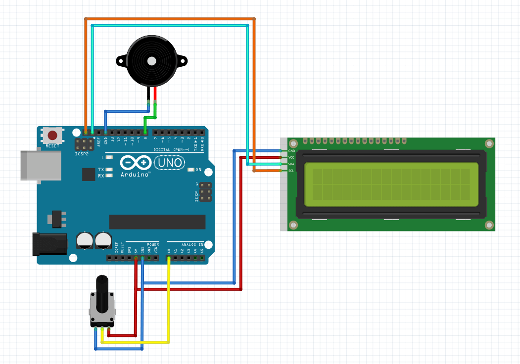 Here is a project that will help you build your own Arduino