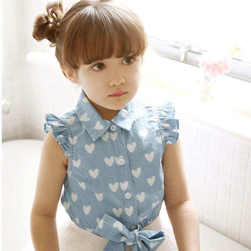 blusa campesina para niña - Buscar con Google Pantalones Jean cf3156a9cdb