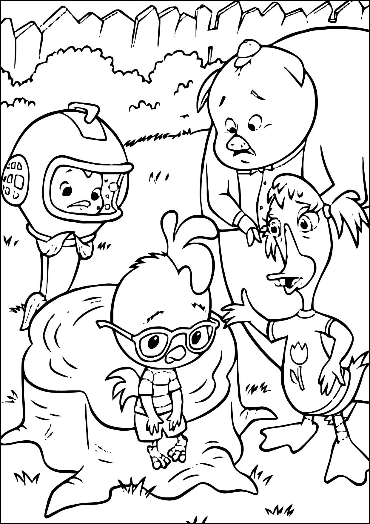 Cool Coloring Page 11 10 2015 034854 01 Check More At Http Www Mcoloring Com Index Php 2015 10 26 Coloring Pages Disney Coloring Pages Cartoon Coloring Pages [ 1754 x 1240 Pixel ]
