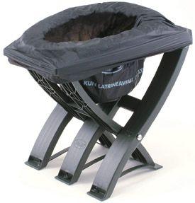 vw bus toilette t5 camper vw bus und toiletten. Black Bedroom Furniture Sets. Home Design Ideas