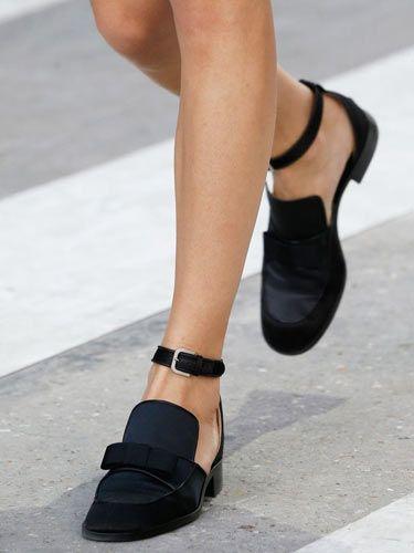 maskülen ayakkabı modası - Google'da Ara