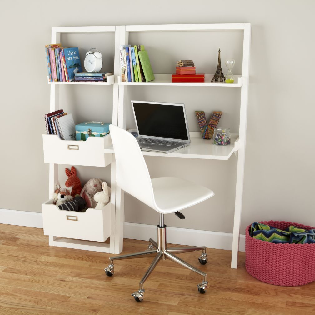 playroom solutions that do the cleaning for you leaning desk