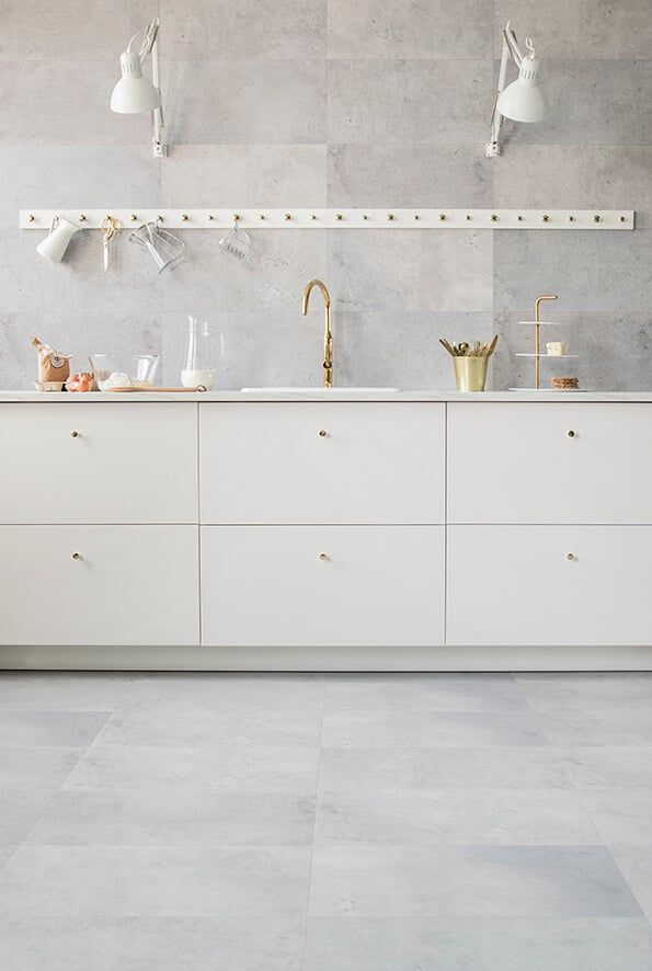 Best Keuken Inspiratie Voor Je Nieuwe Keuken Contemporary 640 x 480