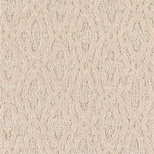LifeProof Carpet Sample - Sharnali - Color Manuscript Pattern 8 in. x 8 in. MO-29913637 at The Home Depot - Mobile