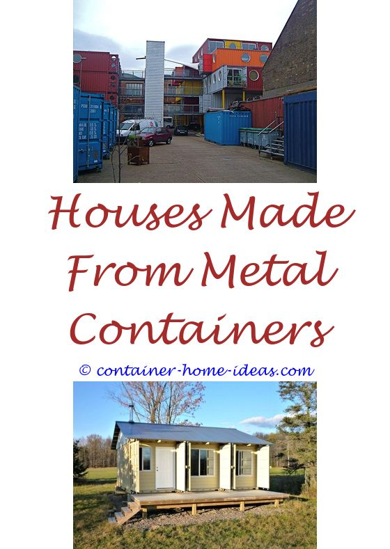 Iso Container House Plans | Storage Containers, House Building And Storage  Container Houses