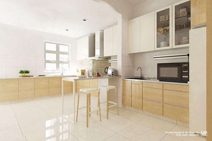 wet and dry kitchen design.  I Pinimg Com Originals 99 E0 58 99e0585759b4f5893d