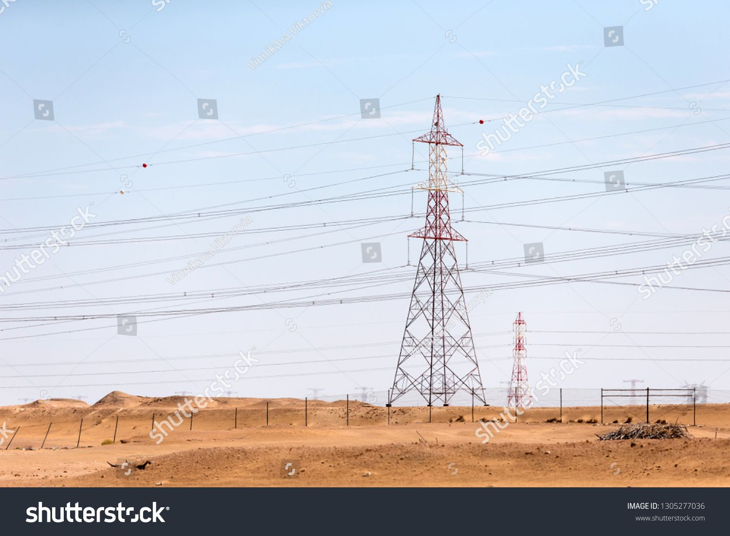 Electric Power Pylon Wires Silhouetted Colorful Sunset Stock Photo Sponsored Pylon Wires Electri Electric Power Electricity Motion Graphics Tutorial
