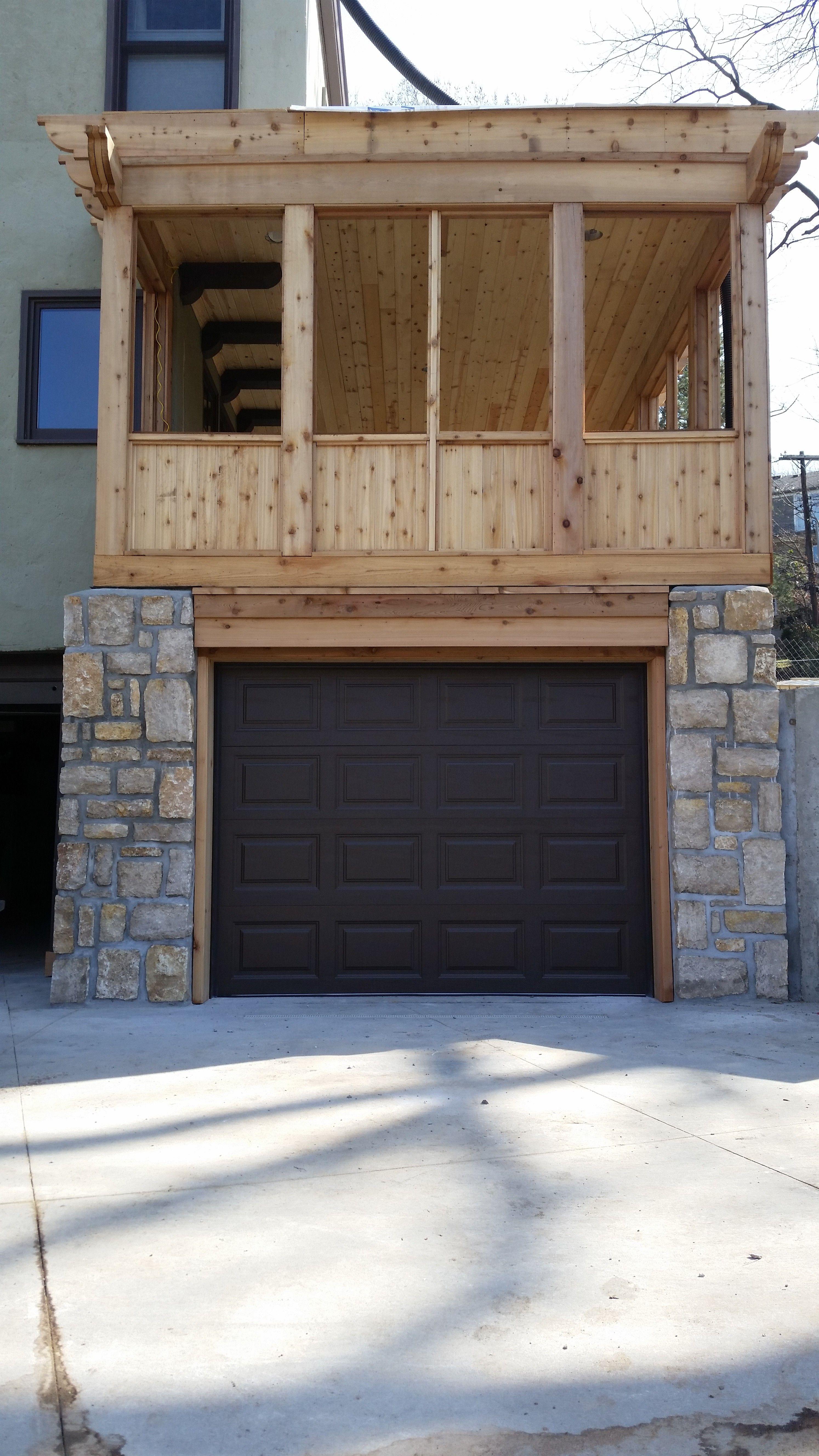 install mcp sales door edit tempe garage repair gates doors kaiser