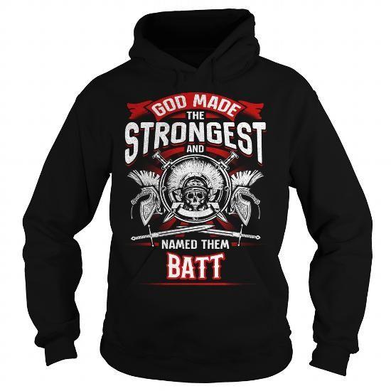 BATT, BATTYear, BATTBirthday, BATTHoodie, BATTName, BATTHoodies
