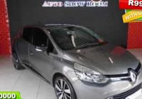 Best Of Cars For Sale Under 10000 In Pretoria