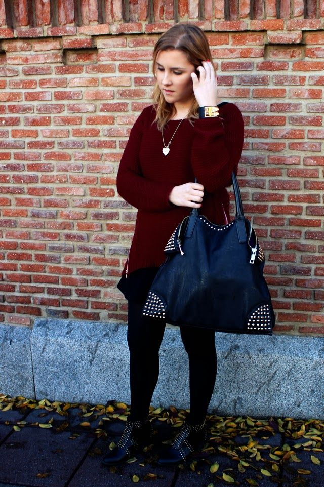 LAST FALL DAYS BY UNIVERSITY LIFESTYLE