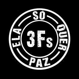 Projota Ela So Quer Paz Recorded By Q Ali On Autorap Rap