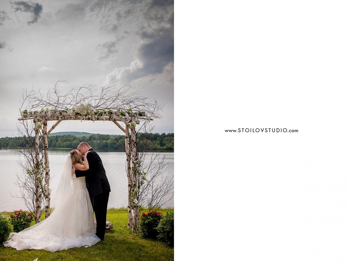 Kate-and-John-Wedding-13