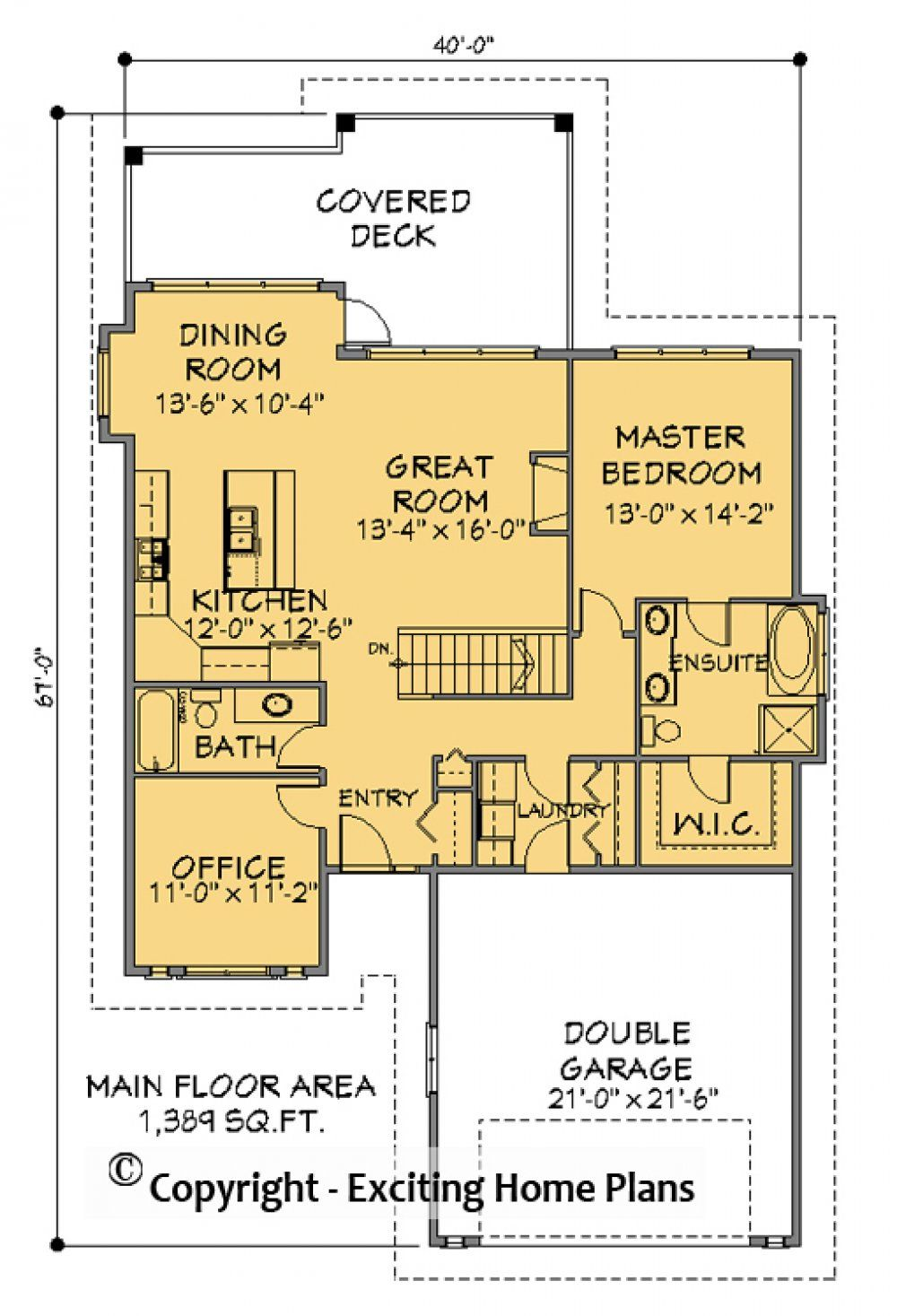 Exciting Home Floor Plans on house plans, garage plans, home bathroom plans, home building, designing home plans, country kitchen home plans, michael daily home plans, home hardware plans, home roof plans, home security plans, home furniture, energy homes plans, group home plans, home plans 1940, home design, 2012 most popular home plans, home lighting plans, family home plans, home architecture, home apartment plans,