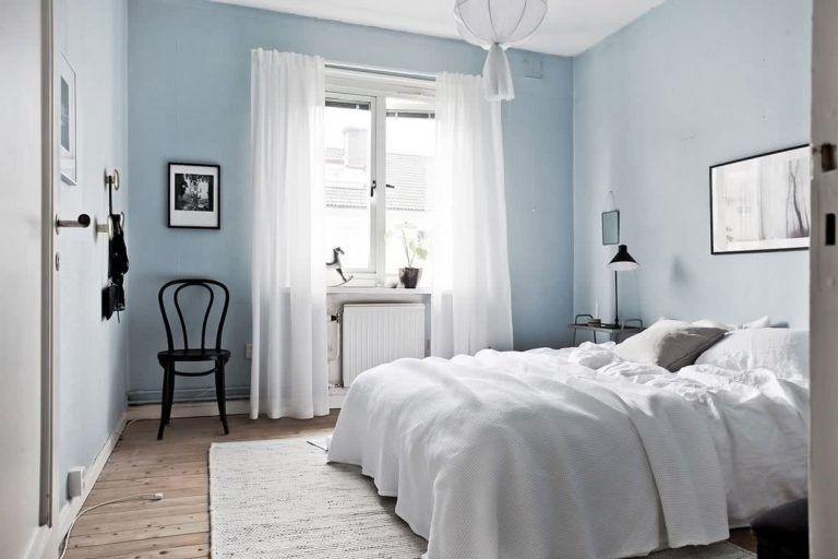 Colores Para Dormitorios 2021 2020 Ideas Para Combinar Colores Para Dormitorio Colores Para Habitaciones Dormitorios